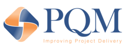 PQM Inc